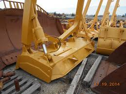 cat bulldozer parts fraley tractor