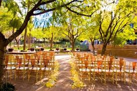 az wedding venues wedding venues in az wedding ideas