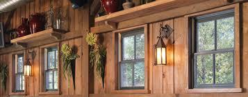Jeld Wen Premium Vinyl Windows Inspiration Gervasi Vineyards Canton Ohio Jeld Wen Windows U0026 Doors
