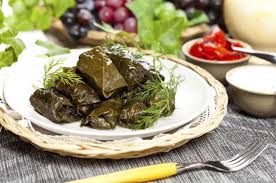 griechische küche traditionelle griechische küche in nettetal genießen restaurant