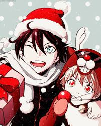 imagenes de amor imposible anime amor imposible yukine x reader un enfermo noragami and anime