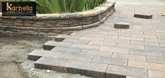 Brick Paver Patio Cost Estimator Brick Paver Patios And Walkways Installation And Repair Cleveland