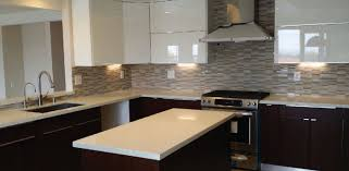 Ready To Assemble Kitchen Cabinets Ready To Assemble Kitchen And Bathroom Cabinets Kit Cabinets