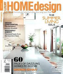 online home decor magazines magazine for home decor online magazine home decor liwenyun me