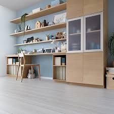 Wooden Interior Lixil Housing Technology Our Businesses Lixil