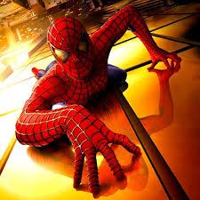 wallpapers spiderman 94
