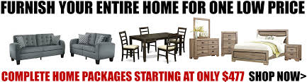 shop discount furniture u0026 home decor dallas ft worth irving