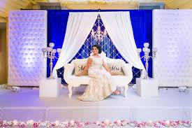 Indian Wedding Decorators In Nj Cherry Hill Nj Indian Wedding By Ron Soliman Photojournalism