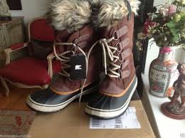 s sorel joan of arctic boots size 9 106 best sorel images on shoe boots and shoes