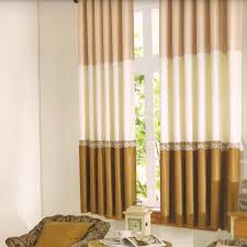 simple modern curtain ideas blogdelibros