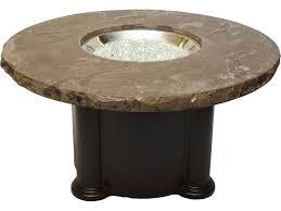 coffee table heater