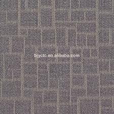 Stair Nosing Wickes by Waterproof Carpet Tiles Uk Carpet Vidalondon