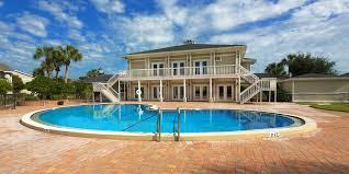 boat house boat house rentals jacksonville fl apartments com