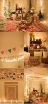 top 25 best indoor picnic ideas on pinterest surprise boyfriend super cozy and romantic indoor picnic proposal photographed by mikaela ruth