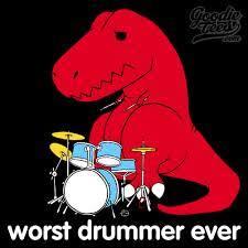 Drummer Meme - memes for drummers home facebook