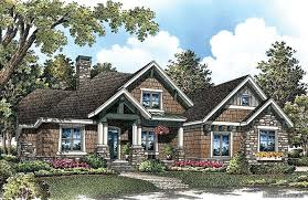 donald a gardner craftsman house plans the 20 best luxurious donald a gardner craftsman house plans