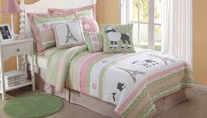 Luxury White Bedding Sets Exotic Photograph Of Mabur Excellent Frightening Isoh Mesmerize