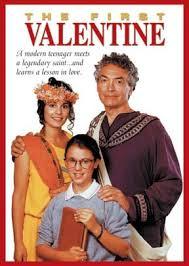 valentine movies first valentine mp4 digital download digital video vision video