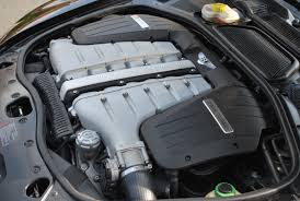 bentley continental engine 2006 bentley continental gtc coys of kensington