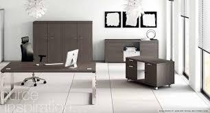mobilier de bureau bordeaux mobilier de bureau pour cabinet médical bordeaux coventry bordeaux