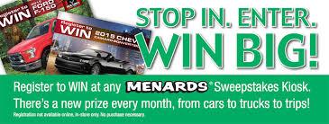 home depot wausau black friday 2017 ad shop all departments at menards