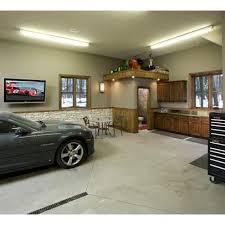 best 25 finished garage ideas on pinterest garage ideas garage
