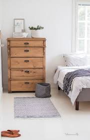 bedroom essentials 15 inviting guest bedroom essentials that you need diy better homes