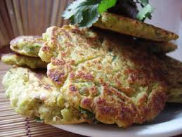 cuisiner pois cass galettes de pois cassés et coriandre les meilleures recettes de