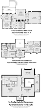 property floor plans u2013 16 forfardale road whitchurch stouffville