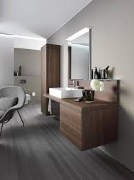 Bathrooms By Design 55 Stunning Bathrooms By Artisan Tile And Bathroom Studio