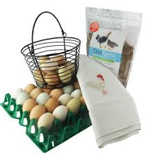 gift packages gift packages for chicken owners