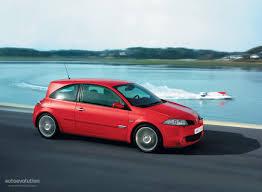 megane renault 2008 renault megane rs coupe specs 2006 2007 2008 2009 autoevolution