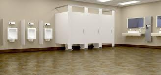 Gender Neutral Bathrooms Debate - 3 ways christians must respond to transgender bathroom