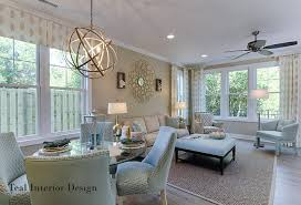 home interior design raleigh nc interior designers in raleigh nc interior designers raleigh nc home