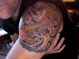 japanese koi fish tattoos archives tattoo designs with tattoo ideas