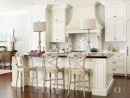 ivory kitchen ideas 1001 best kitchens white wednesday images on