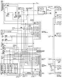 2010 chevy equinox fuse box diagram discernir net