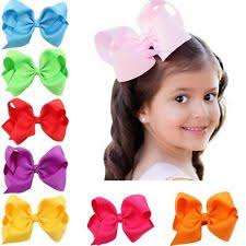 baby girl hair bows hair bows ebay