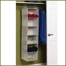diy hanging closet shelves home design ideas
