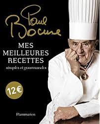 livre cuisine chef etoile amazon fr simple comme bocuse paul bocuse christophe muller