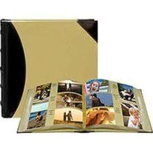 4x6 Photo Albums Bulk Scrapbooking Bargain Packs
