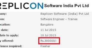 best resume format for engineering students freshersvoice wipro replicon software off cus for freshers trainee software