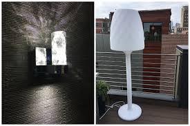 home lighting design philadelphia design home 2016 lighting wpl interior design