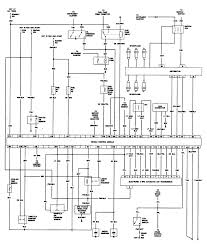 1991 s10 wiring diagram free picture schematic chevrolet s10