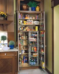 Kitchen Cabinet Divider Organizer Shelves Rev A Shelf Kitchen Cabinet Organizers Modern Shelf