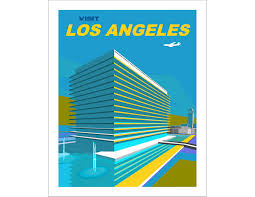 top modern architecture posters amazing home design creative in