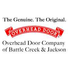 Overhead Door Kalamazoo Overhead Door Company 240 N 28th St Battle Creek Mi Contractors