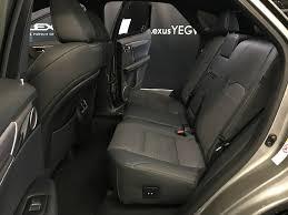 lexus rx 350 garage door opener programming 2013 new 2017 lexus rx 350 4 door sport utility in edmonton ab l13806