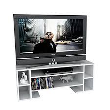 asir llc 731wat3031 wooden gerat tv pas cher en