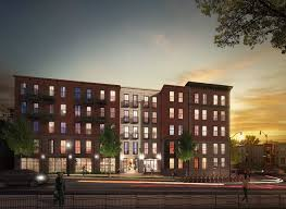 2 bedroom apartments dc bedroom creative 2 bedroom apartments in dc with regard to for rent